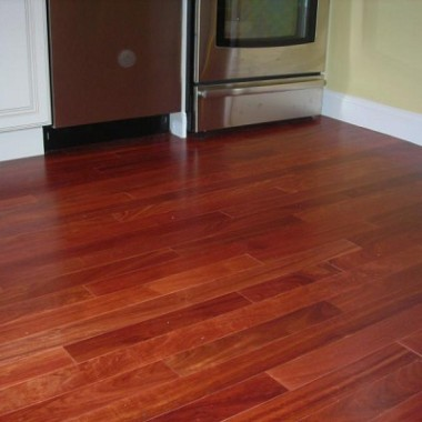 Hard-Wood-Floors