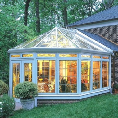 sunroom-conservatory
